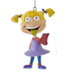 Angelica - Rugrats Ornament