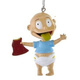 Tommy - Rugrats Ornament