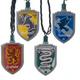 Close Up - Hogwarts Houses Light String