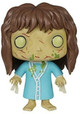 Exorcist POP! Movies Vinyl Figure Funko