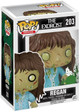 Exorcist POP! Movies Vinyl Figure Funko 6141