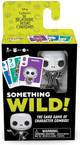 Something Wild: TNBC Card Game