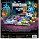 Disney's Haunted Mansion: Call of the Spirits Board Game Signature Games