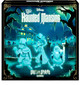 Disney's Haunted Mansion: Call of the Spirits Board Game