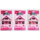 World's Smallest Barbie Dreamhouse options