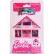 Swimsuit World's Smallest Barbie Dreamhouse