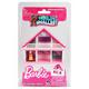 Totally Hair World's Smallest Barbie Dreamhouse