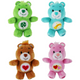 World's Smallest Care Bears Series 2