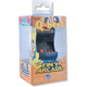 Packaging - Q*bert Tiny Arcade Game