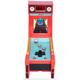 Front - Boardwalk Arcade Skee-Ball