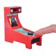 Side - Boardwalk Arcade Skee-Ball