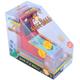Box - Boardwalk Arcade Skee-Ball
