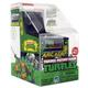 Box - Teenage Mutant Ninja Turtle Electronic Pinball