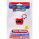 Package - World's Smallest View-Master