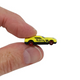In Hand - World's Smallest Hot Wheels Car