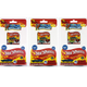 World's Smallest Hot Wheels Car Series 4