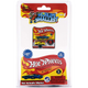 Packaging - World's Smallest Hot Wheels Car Series