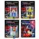 World's Smallest Transformers Micro Action Figures