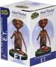 E.T. Head Knocker box