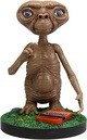 E.T. Head Knocker