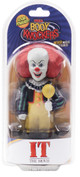 45464 IT Pennywise Body Knocker box