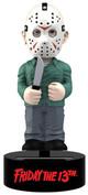 39708 Friday the 13th Jason Body Knocker