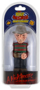 Nightmare on Elm Street Freddy Body Knocker
