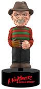 39758 Nightmare on Elm Street Freddy Body Knocker