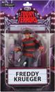39752 Toony Terrors Nightmare on Elm Street Freddy Krueger box