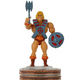 He-Man - World's Smallest Micro Action Figures