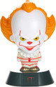 PP5154ITTX Pennywise Icon Light