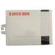 Box - Nintendo 12 Days of Socks