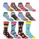 Nintendo 12 Days of Socks