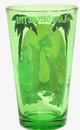 SB-LNB40166B The Land Before Time 16oz Boxed Pint Glass