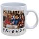 Friends Flashback 20 oz Mug