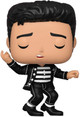 Pop! Rocks: Elvis Presley Jailhouse Rock Funko Vinyl Figure 40138