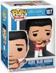 40139 Elvis: Blue Hawaii  Funko