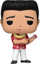 40139 Elvis: Blue Hawaii Funko POP