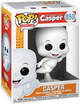 44153 POP Animation: Casper funko