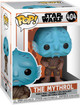 The Mandalorian- The Mythrol Funko Pop Vinyl Figure