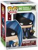 DC Holidays- Scrooge Batman POP! Funko 50653