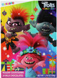 Trolls World Tour Christmas Advent Calendar