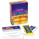Contents - Jeopardy!® Travel Edition