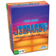 Jeopardy!® Travel Edition Card Game