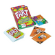Contents - Fart Card Game