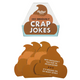 Cards - Crap Jokes