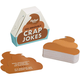 100 Crap Jokes