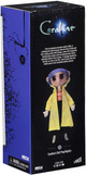 NECA Replica Coraline Doll