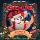 Gremlins- Gizmo's 12 Days of Christmas