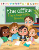 The Office - A Day at Dunder Mifflin Elementary